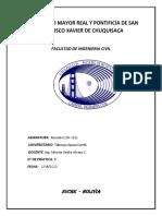 tarea 4 .pdf