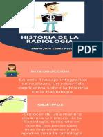 HISTORIA DE LA RADIOLOGIA (2) (1)