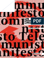 #3notebook_telekommunist