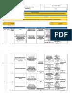 Parcelación Electricidad y magnetismo 2020 (1)