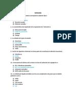 PATOLOGIA TODINGO (1)