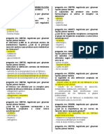 farmaco1 reymer BP.docx