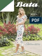 damas-catalogo-sentimientos-aquarella.pdf