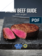 a_new_beef_guide_with_recipes
