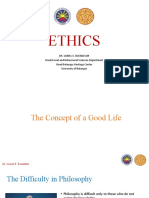 Ethics_02-The_Concept_of_a_Good_Life