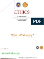 Ethics_01-Introduction_to_Philosophy