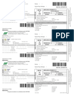 1A0F185D9A283B63746077EF412362FD_labels