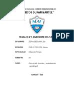 div.pdf