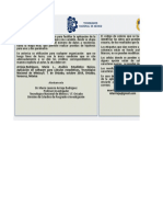 Análisis Estadístico Básico V5.3.xlsx
