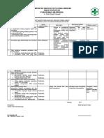 362201437-9-1-1-Bukti-Monitoring-Evaluasi-Rencana-Tindak-Lanjut-Keselamatan-Pasien.docx