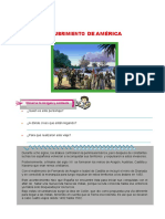 Descubrimiento-de-América (1)
