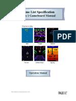 60_in_1_combo_board_296.pdf