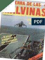 La-Guerra-De-Las-Malvinas-Fasciculos-01-A-10.pdf