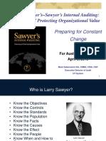 The-New-Sawyers-Salamasick-2019-04-09