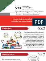 A#7-VIDEO CONSTRUCTIVISMO Y EDUCACION-VLM.pdf
