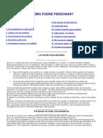 CO_MO PODRE_ PERDONAR.doc