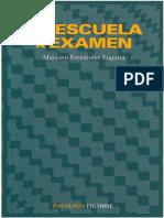 La_escuela_a_examen_ed_1999.pdf