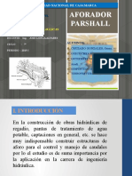 EXPO_PARSHALL.pptx