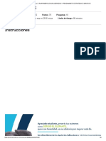 Quiz 1 - Semana 3_ RA_PRIMER BLOQUE-LIDERAZGO Y PENSAMIENTO ESTRATEGICO-[GRUPO6] (1).pdf