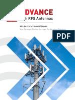 rfs_bsa_advance_brochure_aug16_singles.pdf