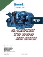 6cyl English.pdf