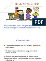 138443646-managerial-communication.ppt