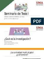 U1S1 - Que es la investigacion (1).pdf