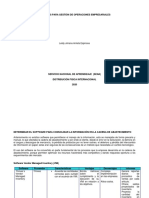 Evidencia_3_Cuadro_comparativo_Determinar_el_software_para_consolidar_la_informacion_en_la_cadena_de_abastecimiento
