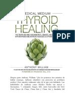 Curacion de Tiroides-traducido(1)