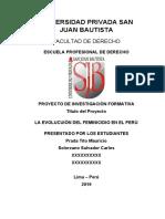 435684343-Feminicidio-Esquema-de-Investigacion-Formativa-1.docx