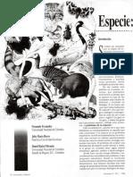 Especies es o son.pdf