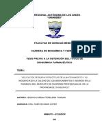 TUABQF001-2014 (1).pdf