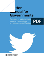 Twitter-Manual-for-Governments.pdf