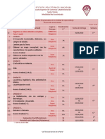 Encuadre DESU.pdf