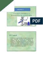 CONTROL INTERNO Y EVIDENCIA.pptx