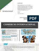 Entrega 1 Comercio Internacional.pptx