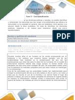 Unidad3_Diana Paola Guavita_40001_1057