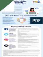 Infografia-Practica-docente-y-rrss-OK.pdf