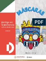 catalogo_de_mascaras