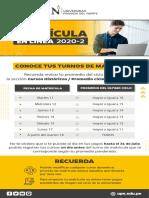 turnos-de-matricula-2020-2-cajamarca-1596672163.pdf