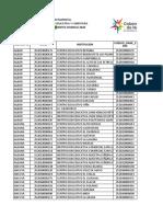 Mosquera Seguimiento registro acudientes junio 30 2020 (Autoguardado).xlsx