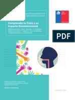 Comprender la Crisis y su Impacto Socioemocional CPEIP.pdf
