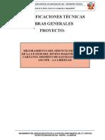 1. ESP. TEC. OBRAS GENERALES (2)