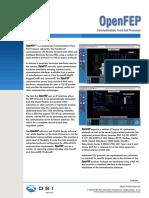 OpenFEP.pdf