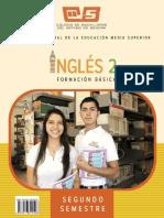 ingles2basica.pdf