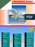 Fabricación CELULAR  MGOSL (1)