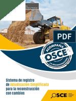 Diptico_SEACE_Adjudicacion_Simplificada.pdf
