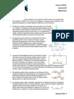 Separata de problemas M1.pdf