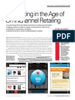 03 Competing in the age of omnichannel retailing