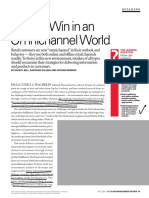 04 How to Win in an Omnichannel World